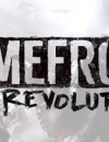 Ultralimited Homefront: The Revolution Goliath Edition and pre-order bonuses revealed