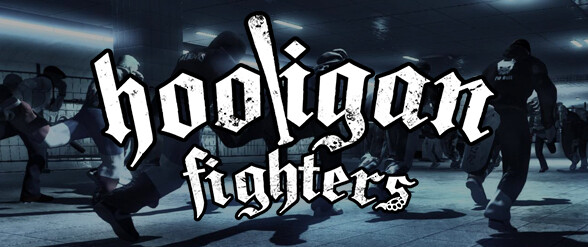 hooligan fighters hits steam store