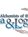 Atelier Escha & Logy Plus: Alchemists of The Dusk Sky has been released