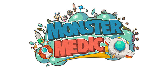 Monster Medic coming to iOS