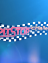 Pitstop Challenge available today