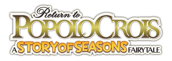 Return To PopoloCrois: A Story Of Seasons Fairytale coming soon to Europe and Australia