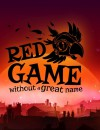 Red Game Without A Great Name – Review