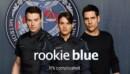 Rookie Blue: Season 5 (DVD) – Series Review