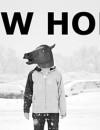 Teaser trailer for Snow Horse released