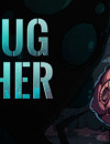The Bug Butcher celebrates its release