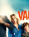 Vacation (Blu-ray) – Movie Review