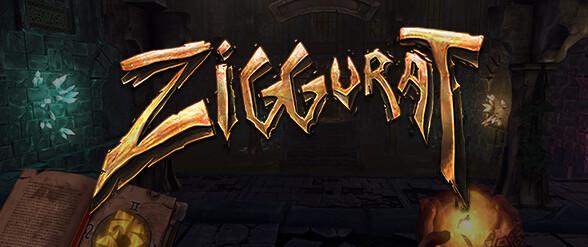 Ziggurat goes retail this February