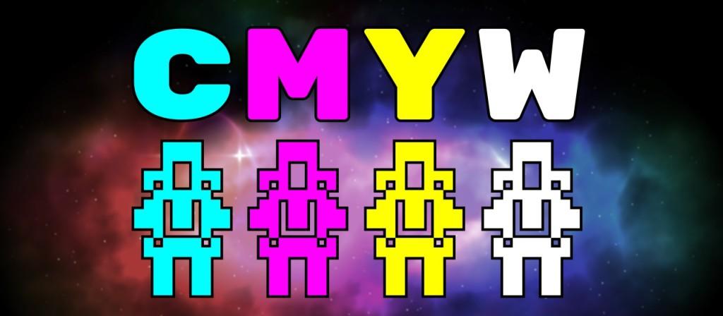 CMYW_Logo_01