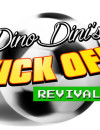 Some insights about Dino Dini's Kick Off Revival