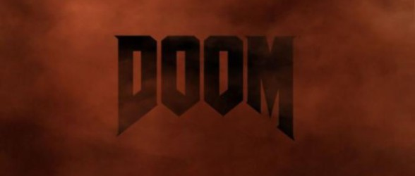 Doom bares its gameplay fangs