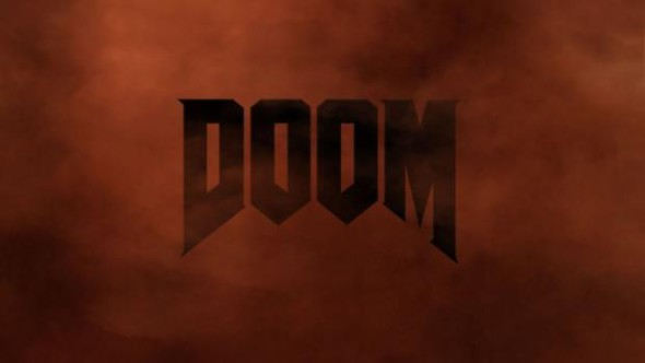 DOOM SnapMap featured on Twitch livestream