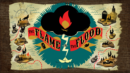 The Flame in the Flood – Review