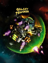 Galaxy Trucker (Windows Phone) – Review