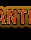 Plantera – Review