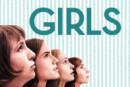 Girls: Season 4 (DVD) – Series Review