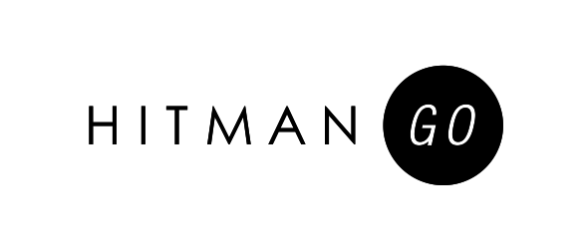 Strategize with Hitman: Go