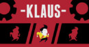 KLAUS – Review