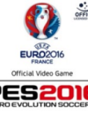 UEFA EURO 2016 is set to be released in April