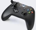 KontrolFreek SpeedFreek Apex for Xbox One – Accessory Review