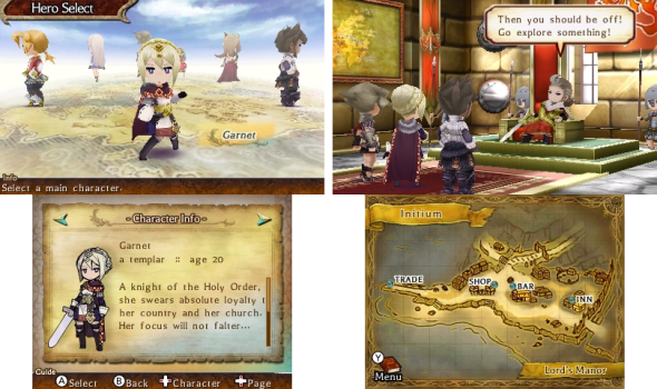 Legend of Legacy rev 2