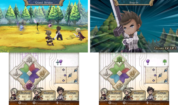 Legend of Legacy rev 4