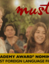 Mustang (DVD) – Movie Review