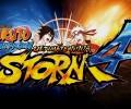 Naruto Shippuden: Ultimate Ninja Storm 4 – Review