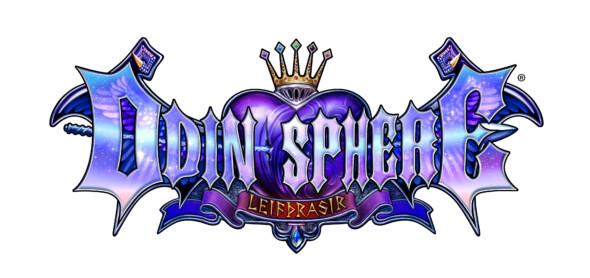 New Skills Trailer for Odin Sphere Leifthrasir