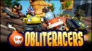 Obliteracers – Review