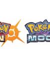 Starter Pokémon Evolutions and more announced for Pokémon Sun and Moon