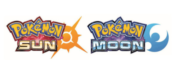 Starter Pokémon Evolutions and more announced for Pokémon Sun and Moon