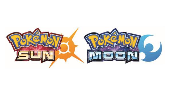 New Pokémon games announced in Pokémon Direct