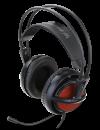 Acer Predator Gaming Headset – Hardware Review