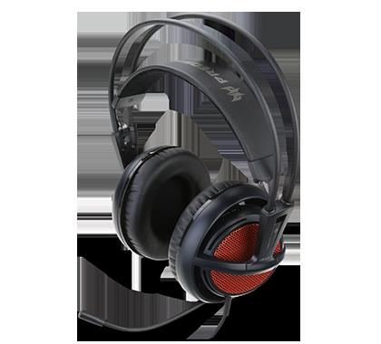 Predator Gaming Headset 1