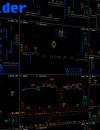 Proto Raider – Review