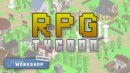 RPG Tycoon – Review