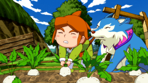 Return to PoPoLoCrois A Story of Seasons Fairytale (6)