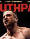 Southpaw (Blu-ray) – Movie Review