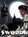 Swordbreaker The Game – Review