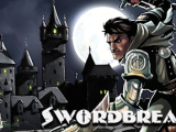 Swordbreaker The Game (Switch) – Review