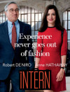 The Intern (Blu-ray) – Movie Review