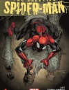 The Superior Spider-Man #003 – Comic Book Review
