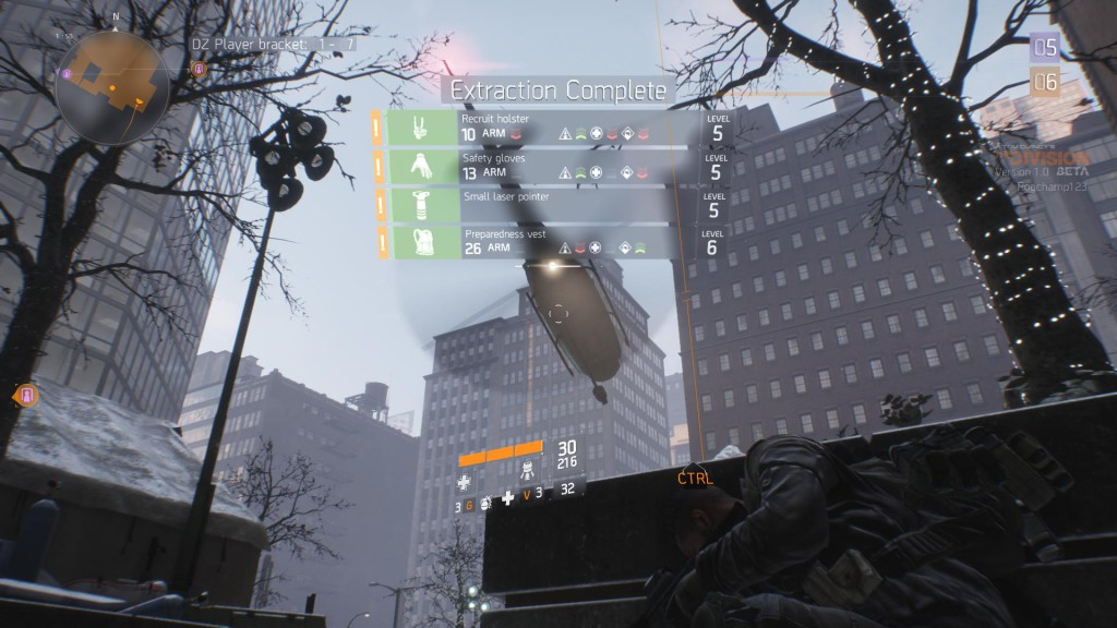 TheDivision 2016-01-29 15-05-08-12