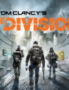 Tom Clancy's The Division's Expansion II: Survival now available on PS4