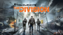 Tom Clancy's The Division – Review