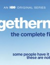 Togetherness: Season 1 (DVD) – Series Review