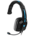 Tritton Kaiken – Hardware Review