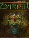 Zombasite – Preview