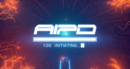 AIPD – Artificial Intelligence Police Department – Review
